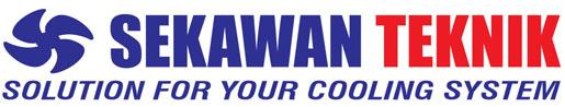kontak service ac purwokerto